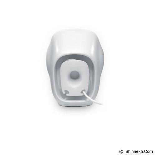 LOGITECH Speaker Z120 - White (Merchant) - Speaker Computer Basic 2.0
